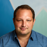 David Politis, CEO, BetterCloud