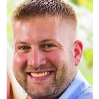 Greg Hohenbrink, Manager of Cloud Solution Engineers