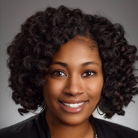 Monique L. Johnson, MBA, Strategic Marketer
