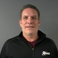 Pat Needles, Equidox Sales Manager