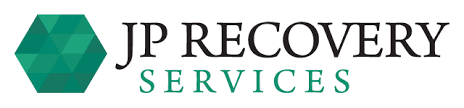 JP Recovery Services